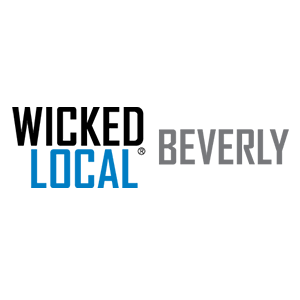 Wicked Local Beverly