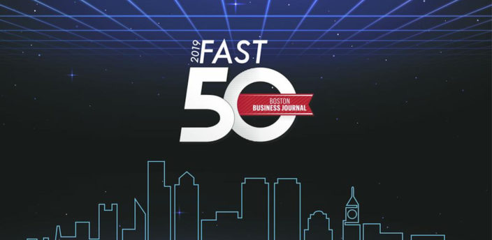 2019-fast-50-cover-section_sized