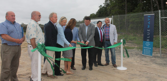 Wareham-Ribbon-Cutting_hero